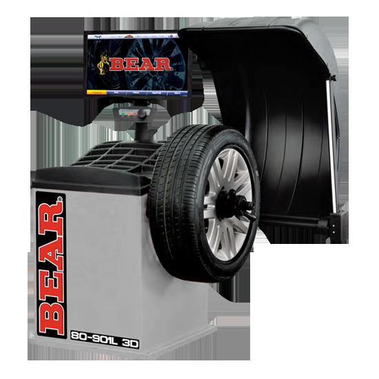 80-901L3D-wheel-balancers.png