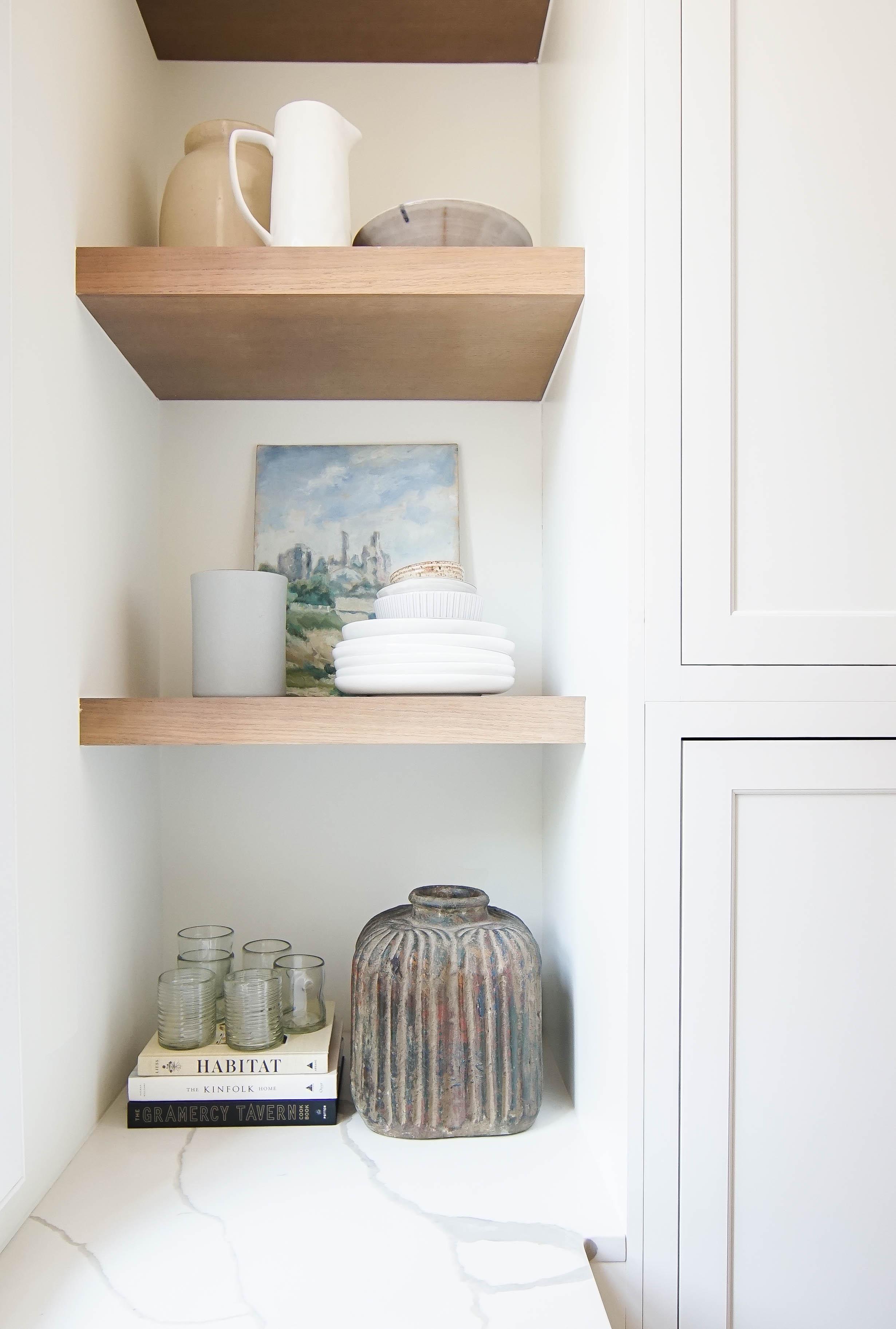 5 Shelves Vertical.jpg