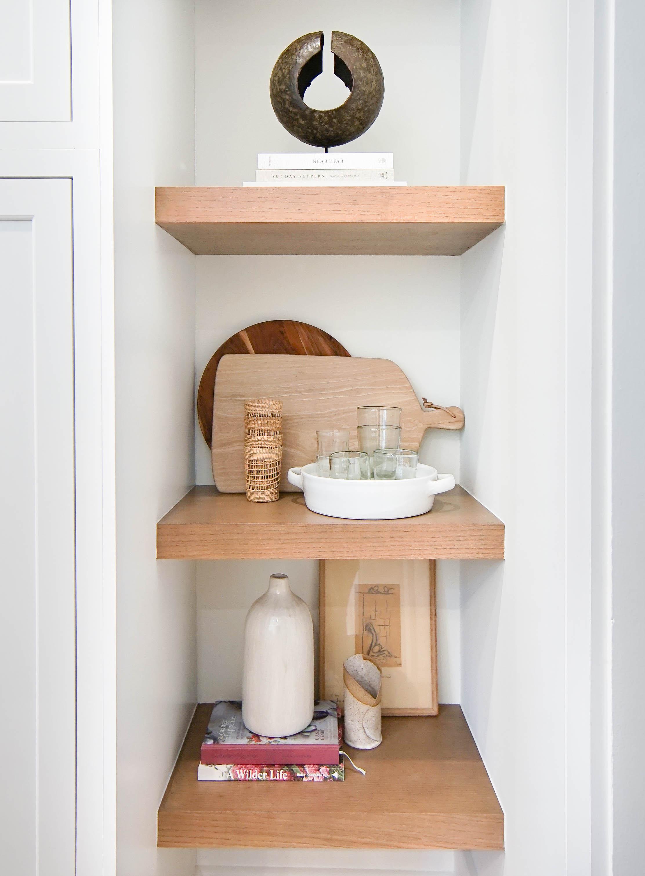9 right side shelves vertical.jpg