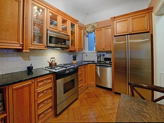 Kitchen Reverse.jpeg