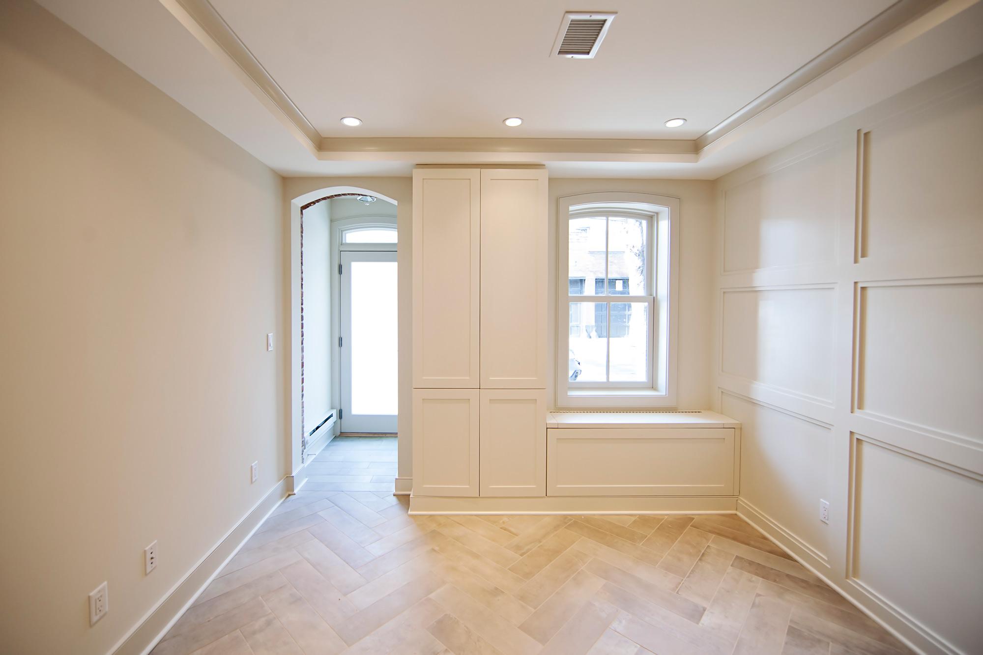 thompson-fine-home-renovations-hoboken-new-jersey-construction-1.jpg
