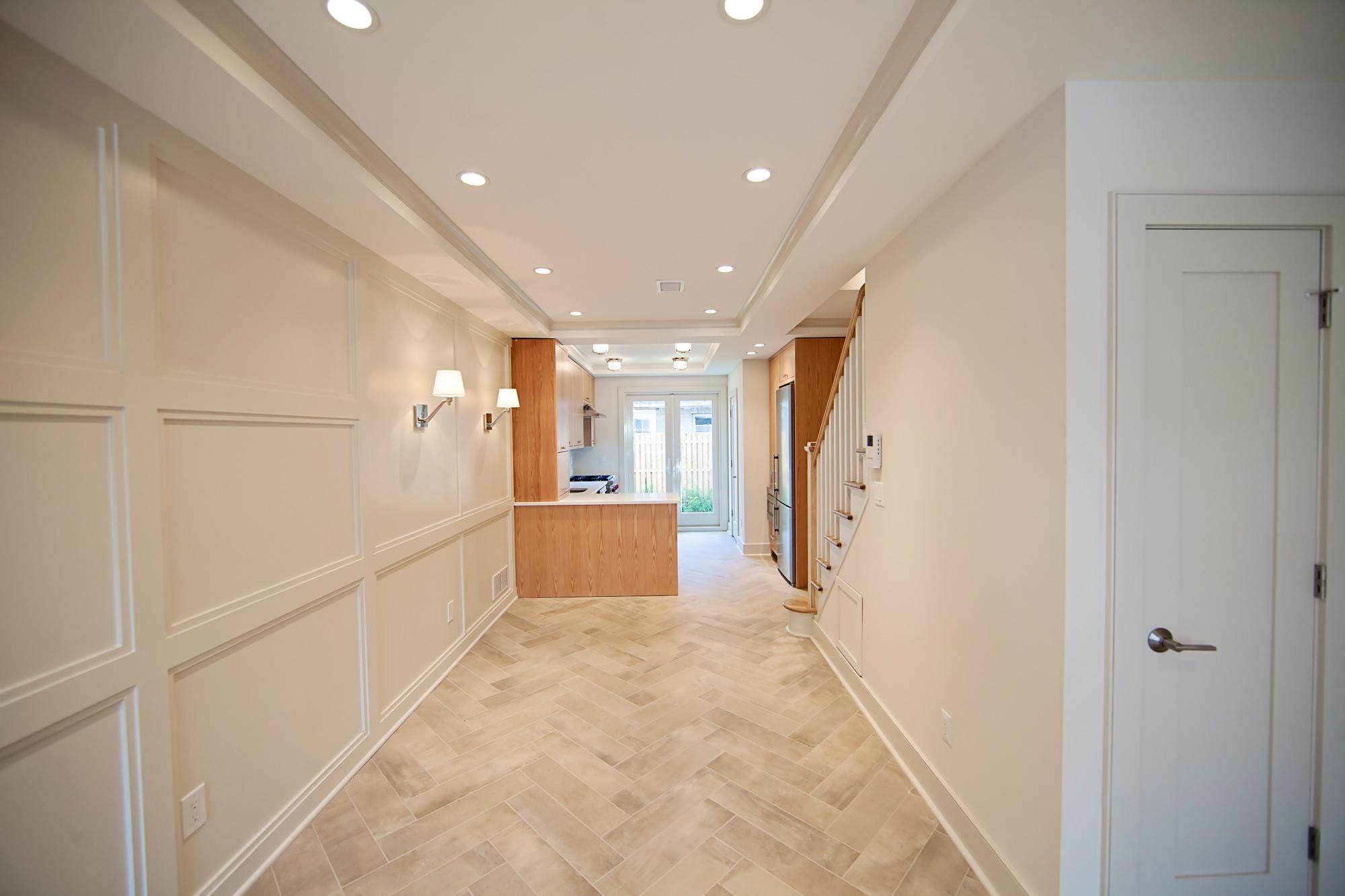 thompson-fine-home-renovations-hoboken-new-jersey-construction-2.jpg