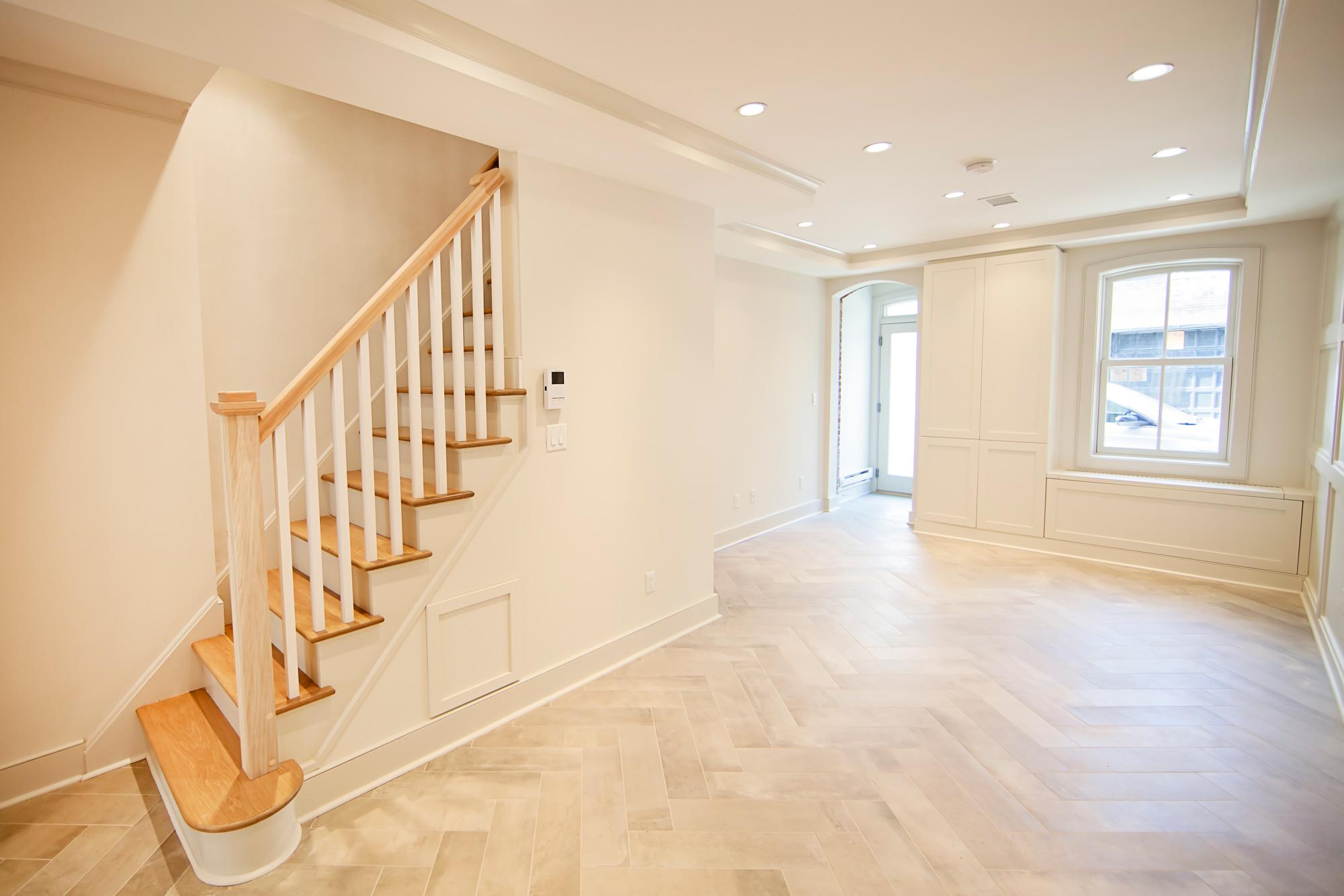 thompson-fine-home-renovations-hoboken-new-jersey-construction-3.jpg