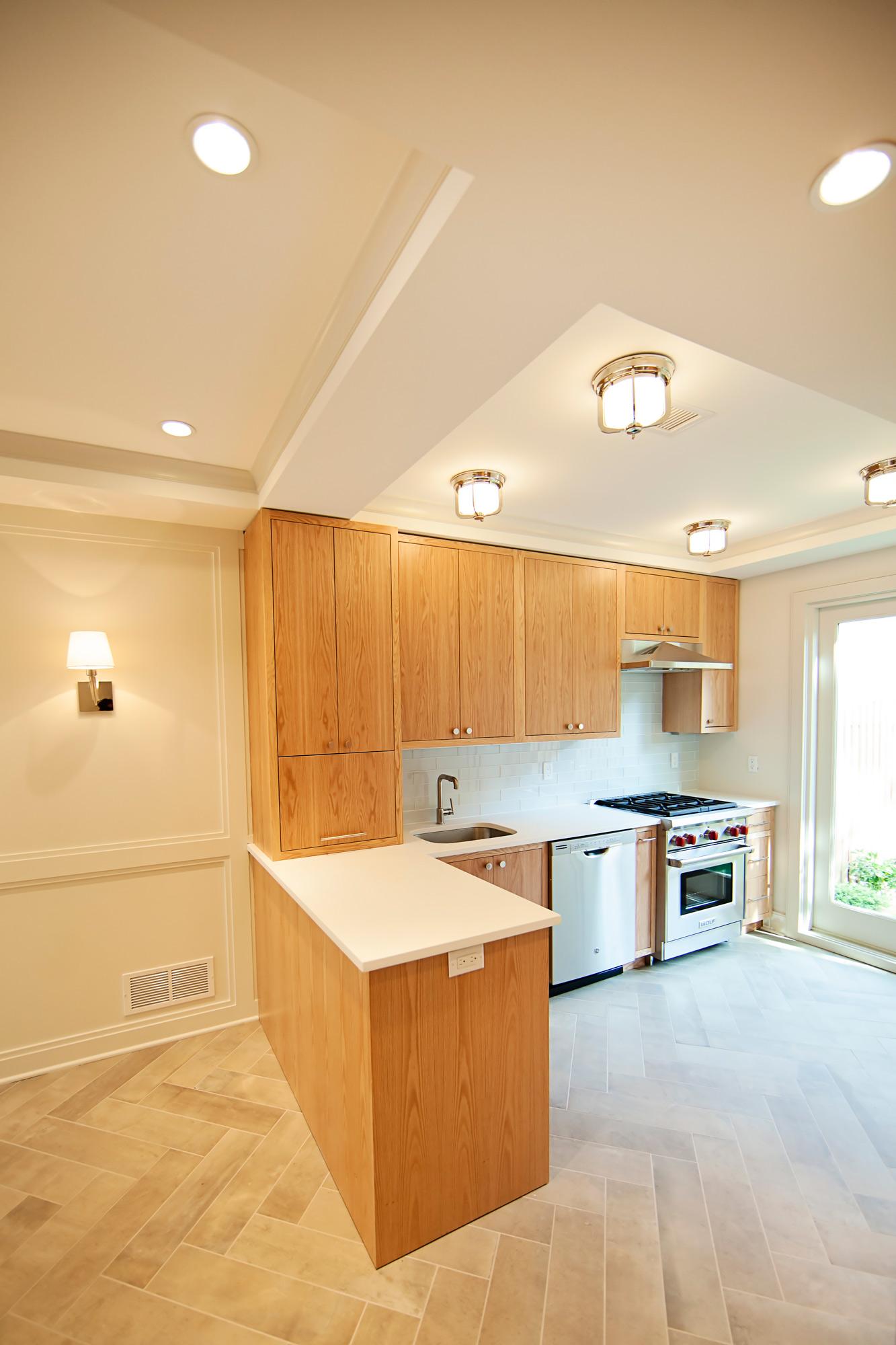 thompson-fine-home-renovations-hoboken-new-jersey-construction-4.jpg