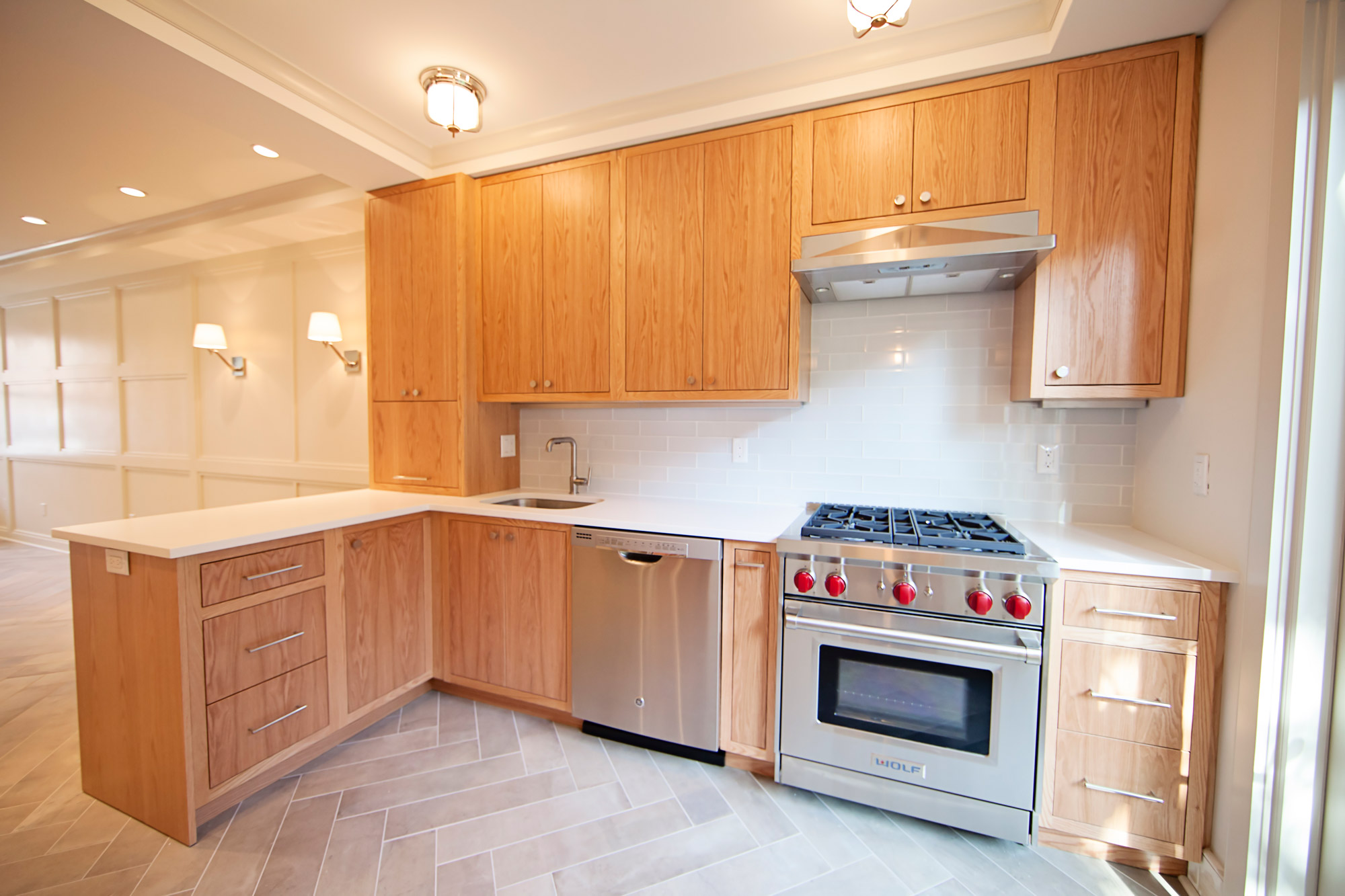 thompson-fine-home-renovations-hoboken-new-jersey-construction-5.jpg