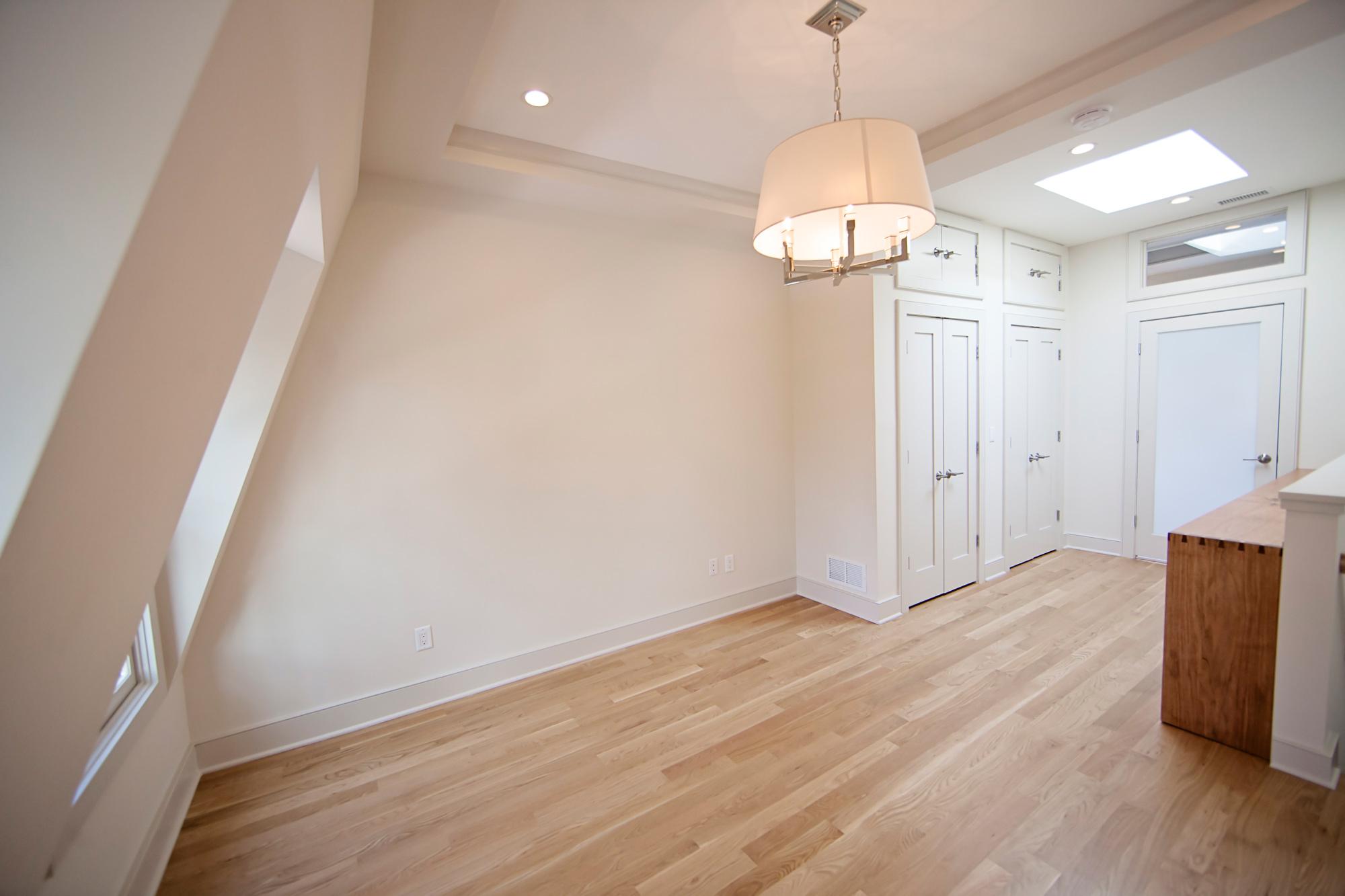 thompson-fine-home-renovations-hoboken-new-jersey-construction-6.jpg