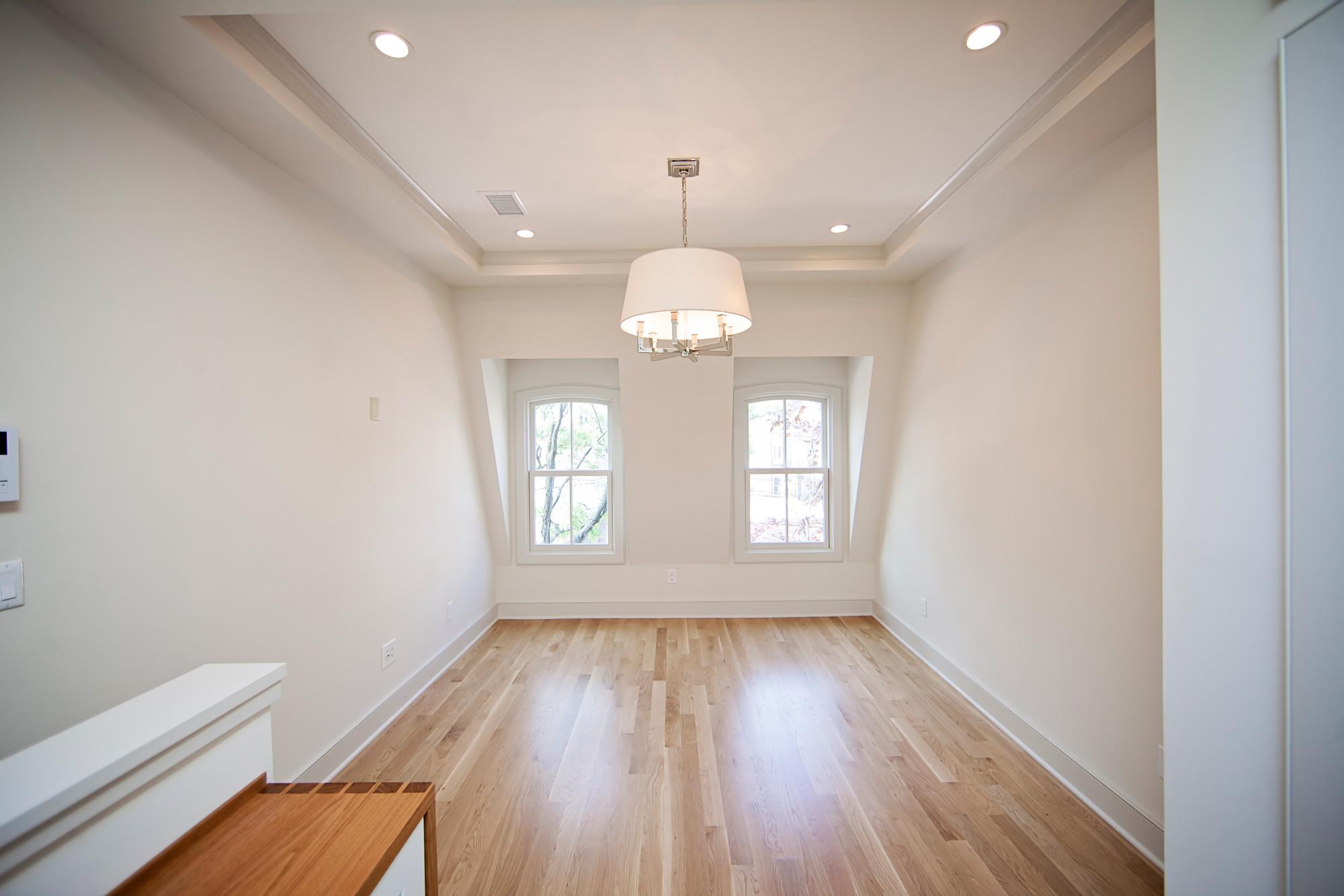thompson-fine-home-renovations-hoboken-new-jersey-construction-7.jpg