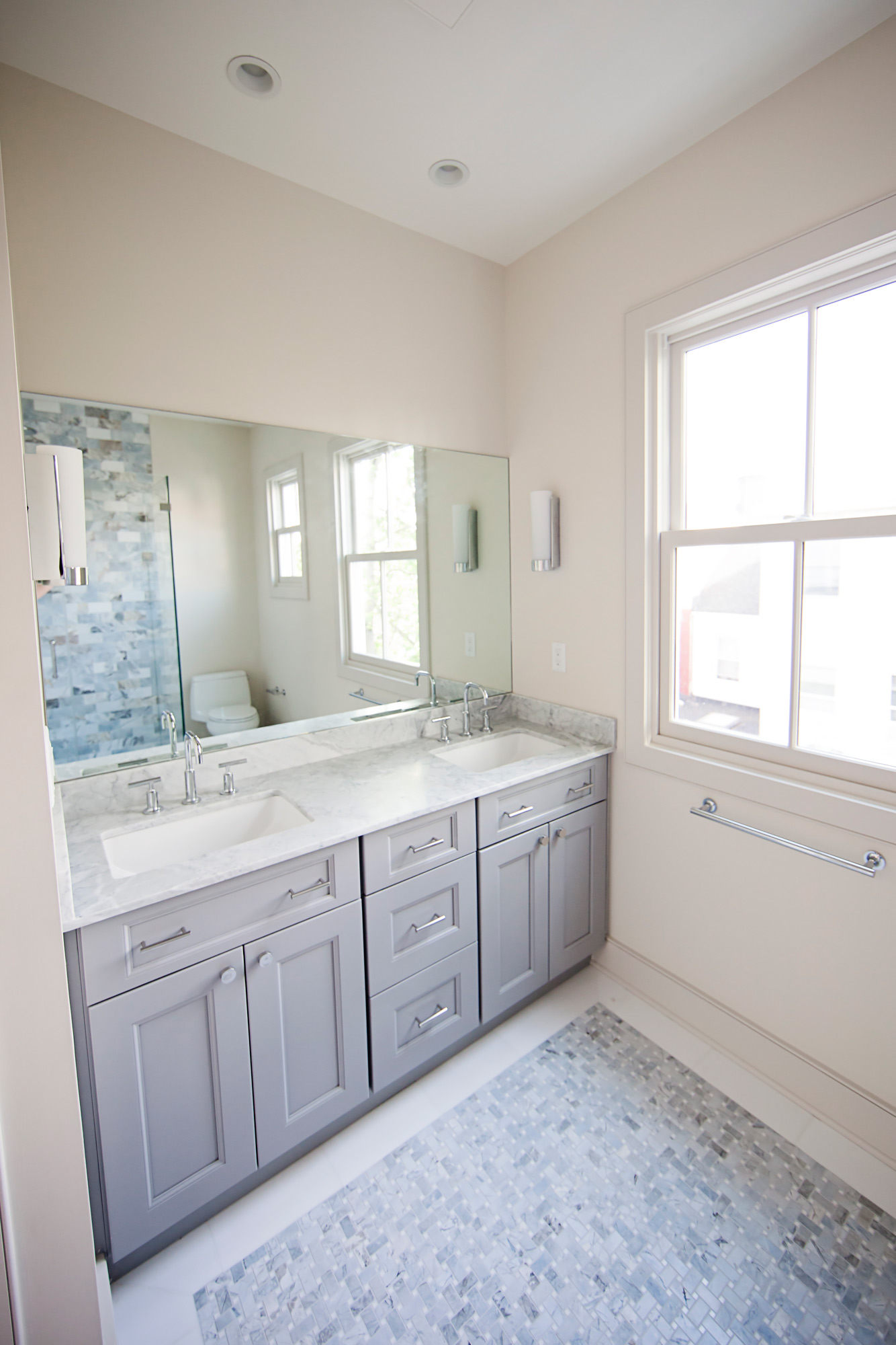 thompson-fine-home-renovations-hoboken-new-jersey-construction-9.jpg