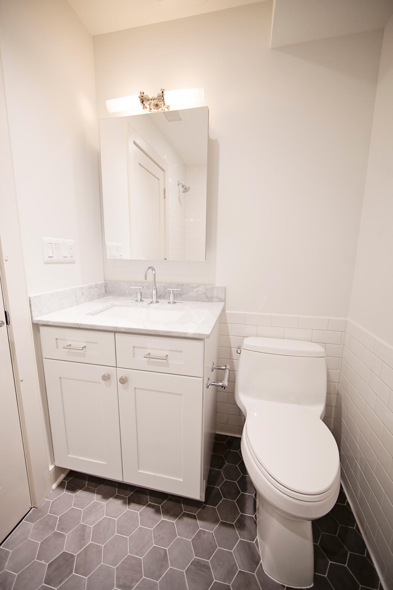 thompson-fine-home-renovations-hoboken-new-jersey-construction-10.jpg