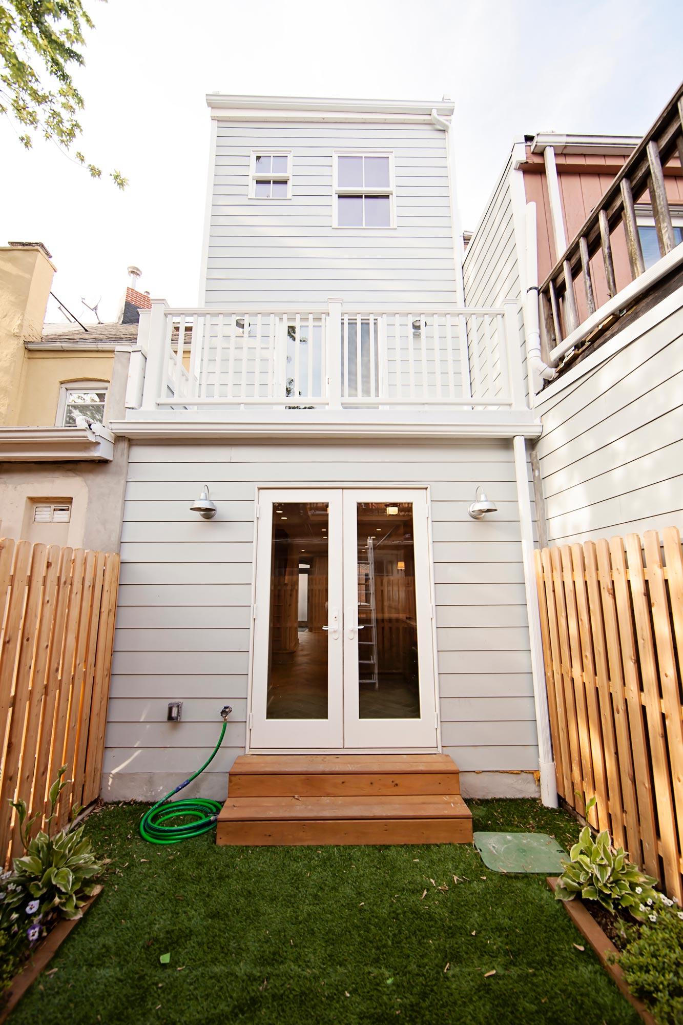 thompson-fine-home-renovations-hoboken-new-jersey-construction-14.jpg