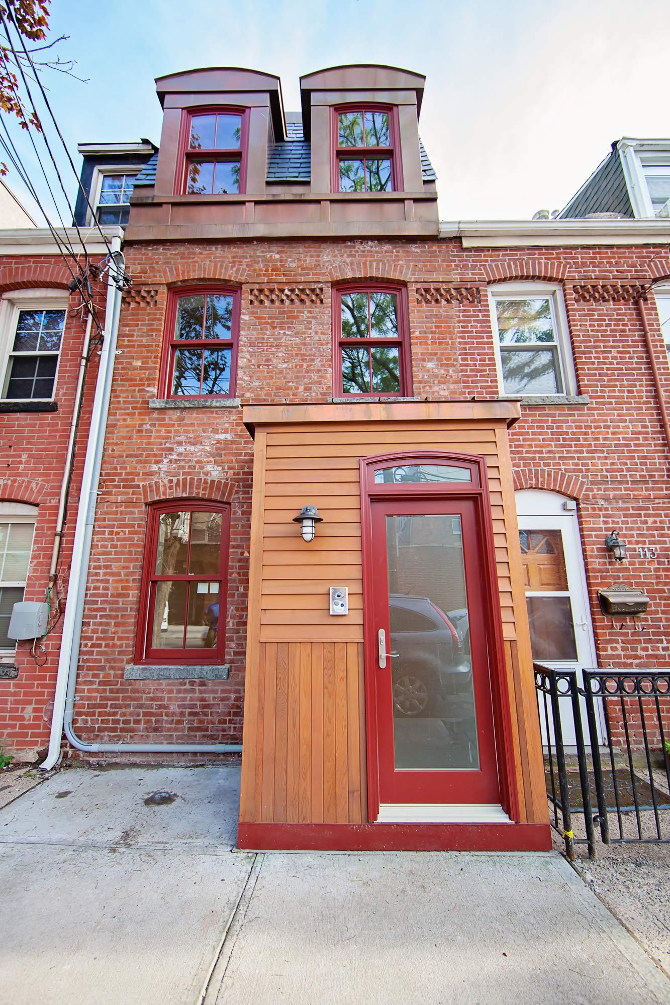 thompson-fine-home-renovations-hoboken-new-jersey-construction-13.jpg