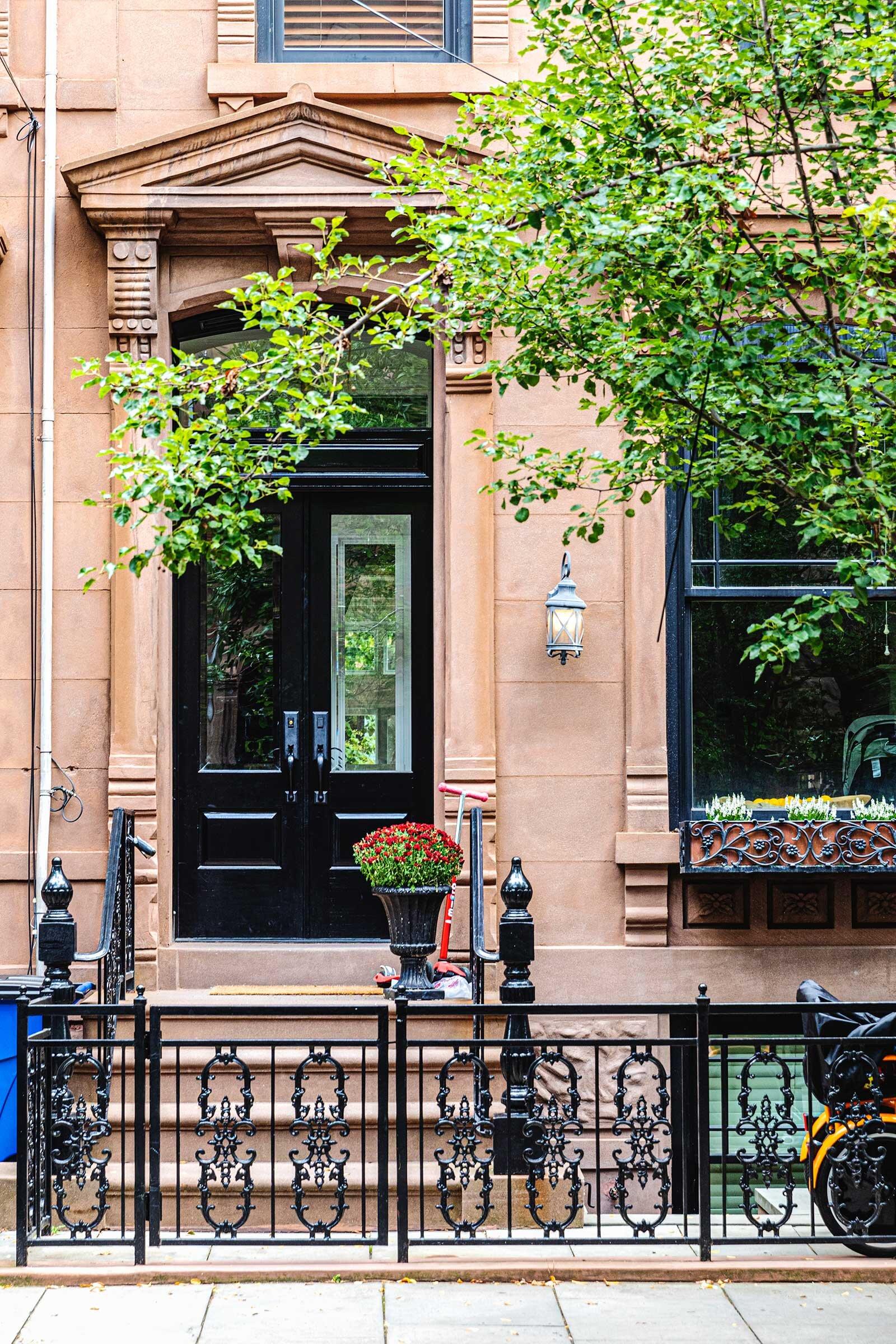 thompson-home-renovations-contractor-doorway-hoboken-home-townhouse.jpg