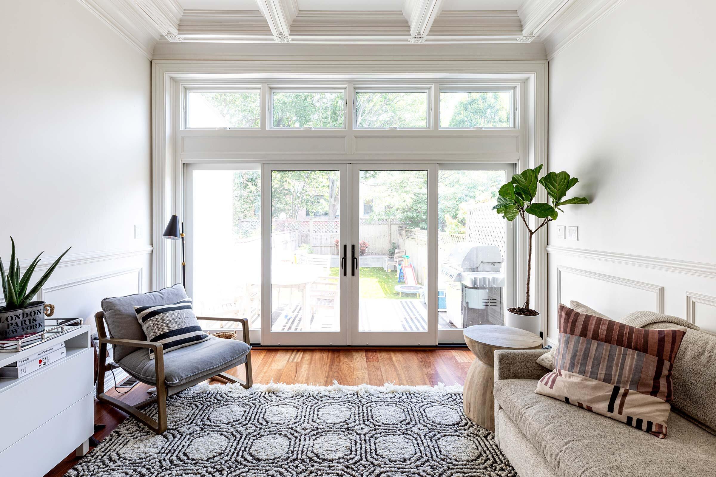 thompson-home-renovations-contractor-window-trim-millwork-backyard.jpg