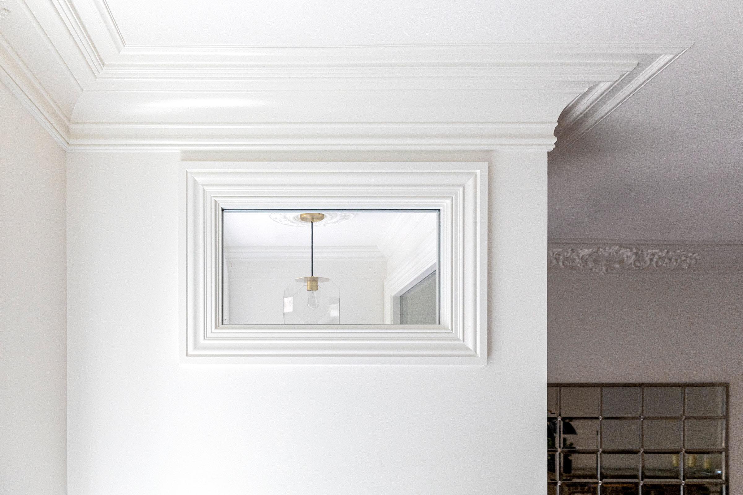 thompson-home-renovations-contractor-window-trim-millwork.jpg
