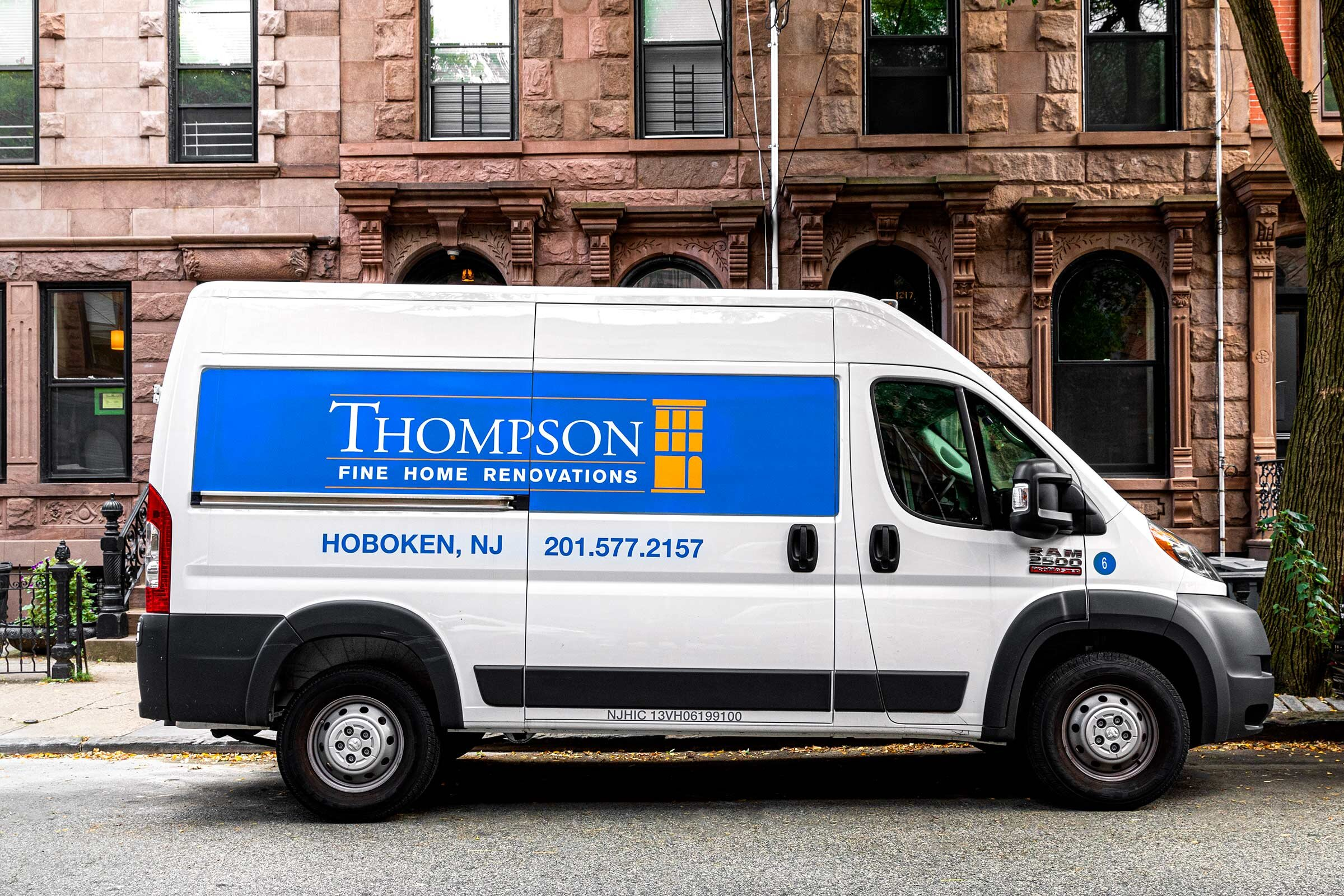thompson-home-renovations-contractor-hoboken-brownstone-street.jpg