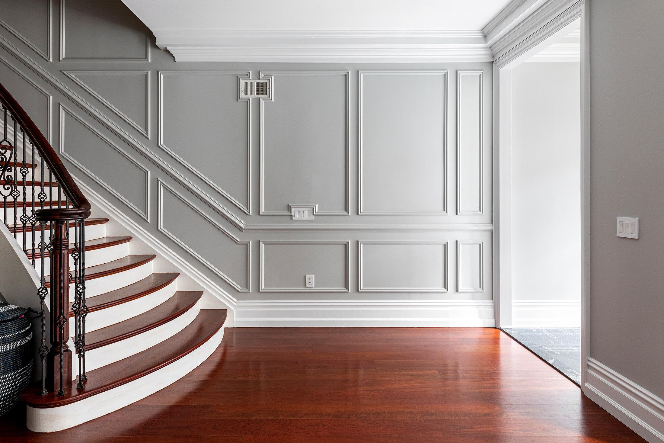 thompson-fine-home-renovations-staircase-millwork-custom-trim-townhouse-hoboken.jpg