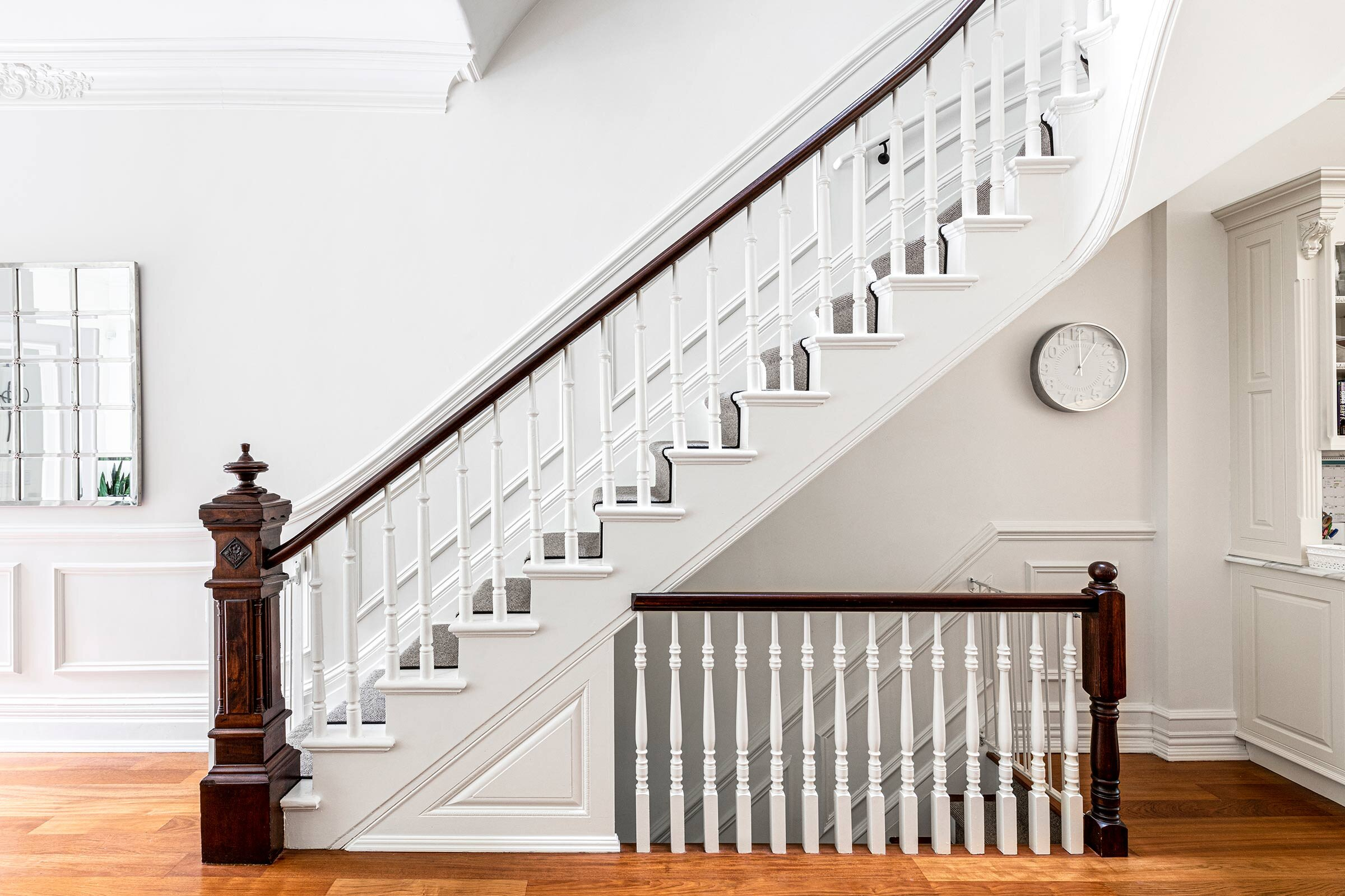 thompson-home-renovations-contractor-home-staircase-stairs-townhouse.jpg