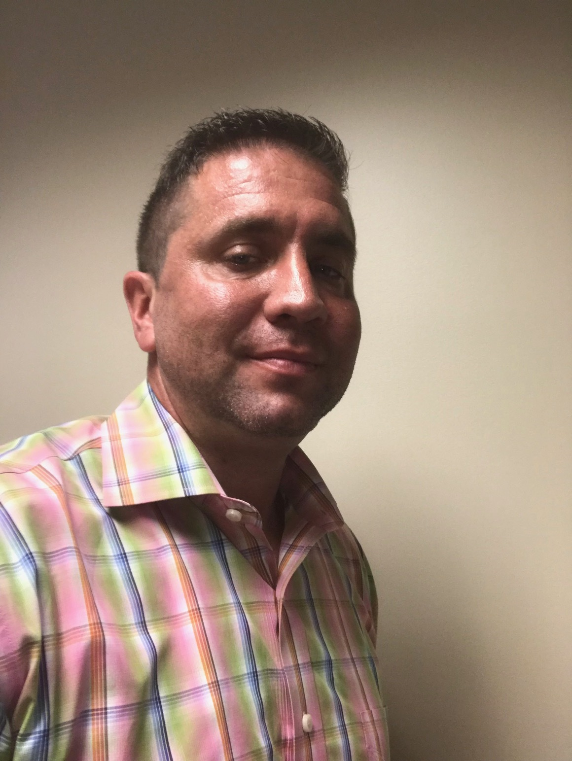 Kevin Hagler - Kevin Hagler is Director of Marketing at Diversified Medical Staff and Home Care.