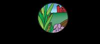 William Bos Greenhouse & Farm  1674 Spaulding SE  Grand Rapids, MI 49546  CaLL (616) 949-0407  bosgreenhouse.com