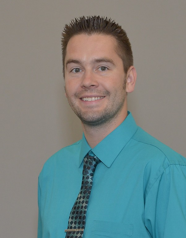 Adam Porczynski- President - Adam Porczynski joined the FHBA board in 2017. He was born and raised in the Grand Rapids area, and is now married to Lisa with 2 children. He is the agency principal of Farmers Insurance - The Porczynski Agency, since 2010. Adam is very involved in the community in multiple organizations such as the Polish Heritage Society, Grand Rapids Polish Festival, Cascade Metro Cruise Warm-Up, Grand Rapids Asian Festival, and many more.