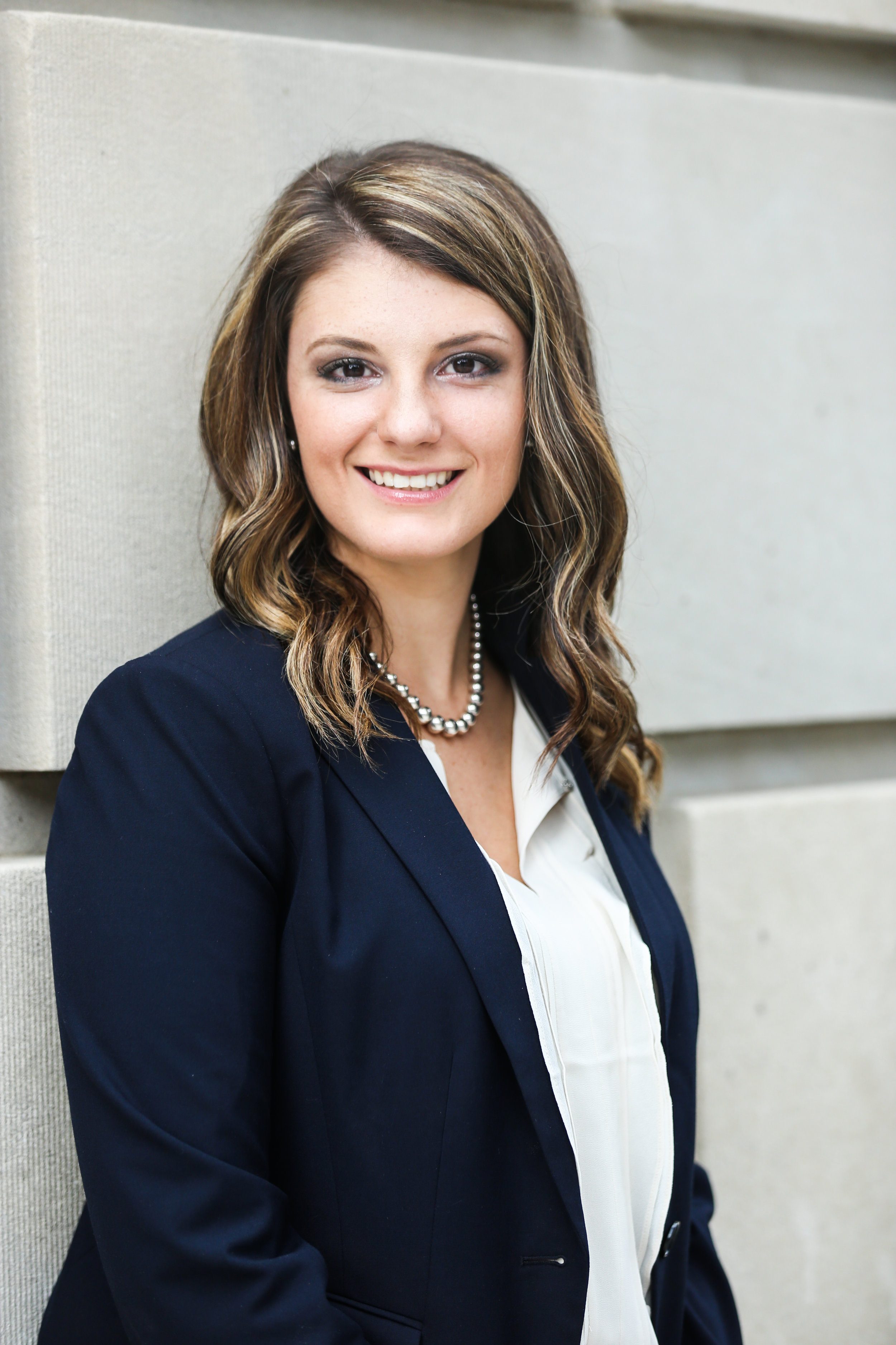 Kim Livingston - Vice President -