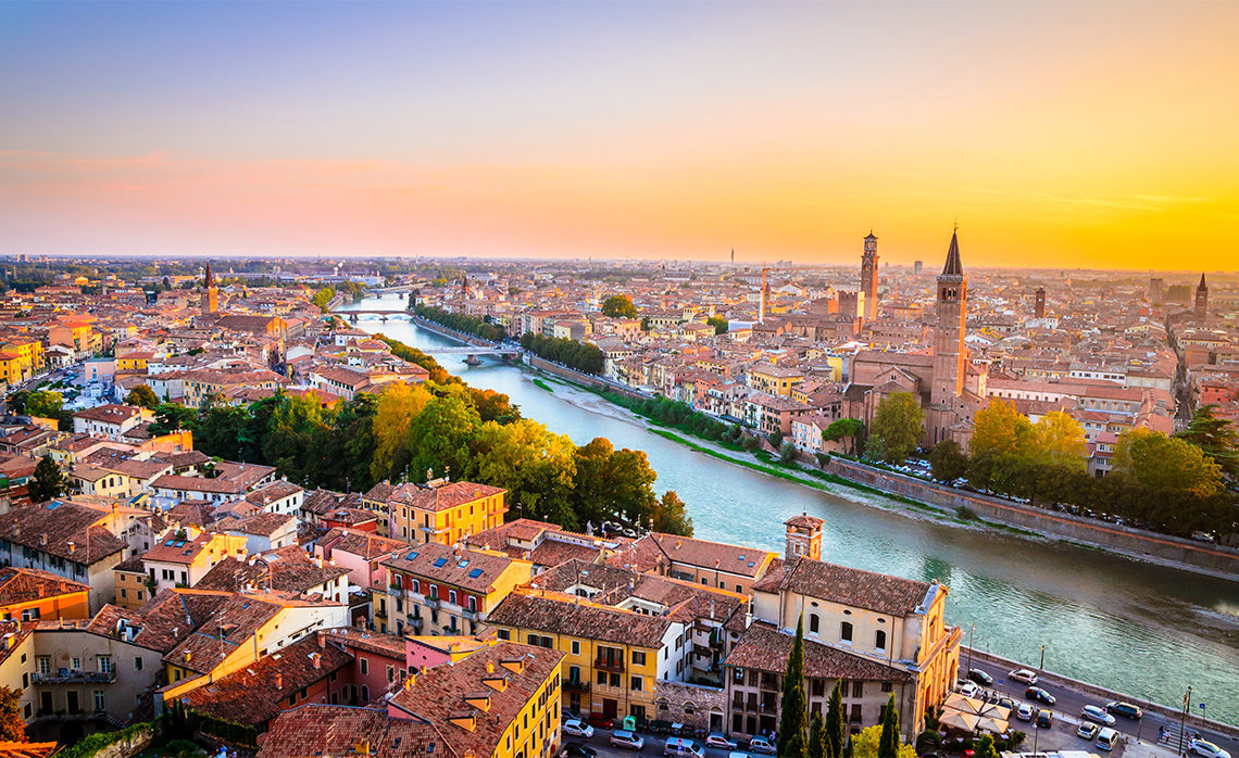 verona-italy-time-for-wine