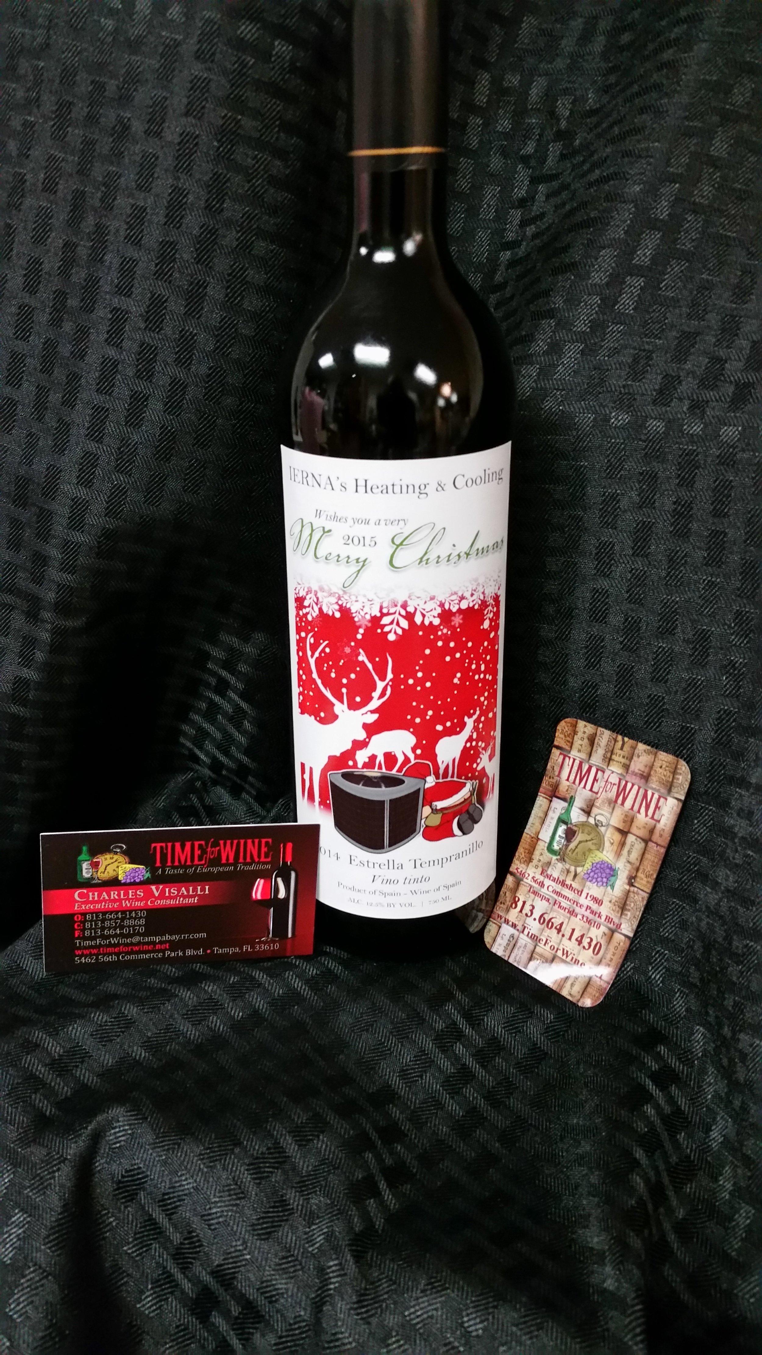 2015-Wine-Bottle-Label.jpg