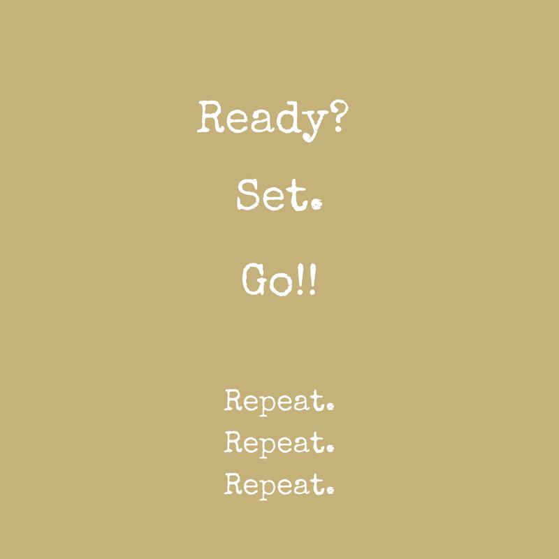 repeat.png