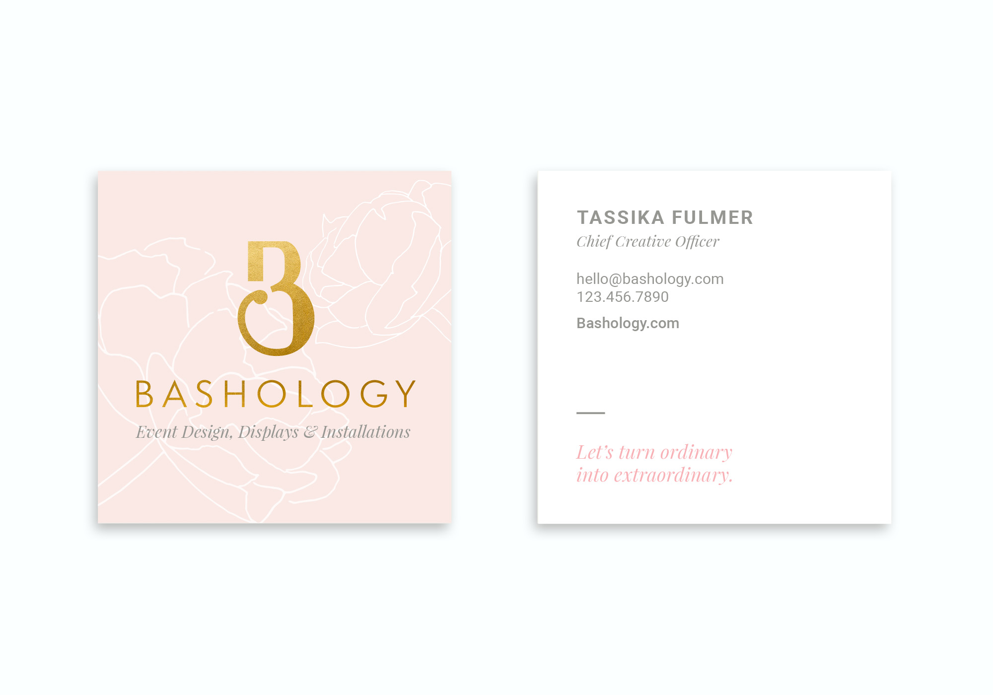 Bashology_Business card_02.jpg