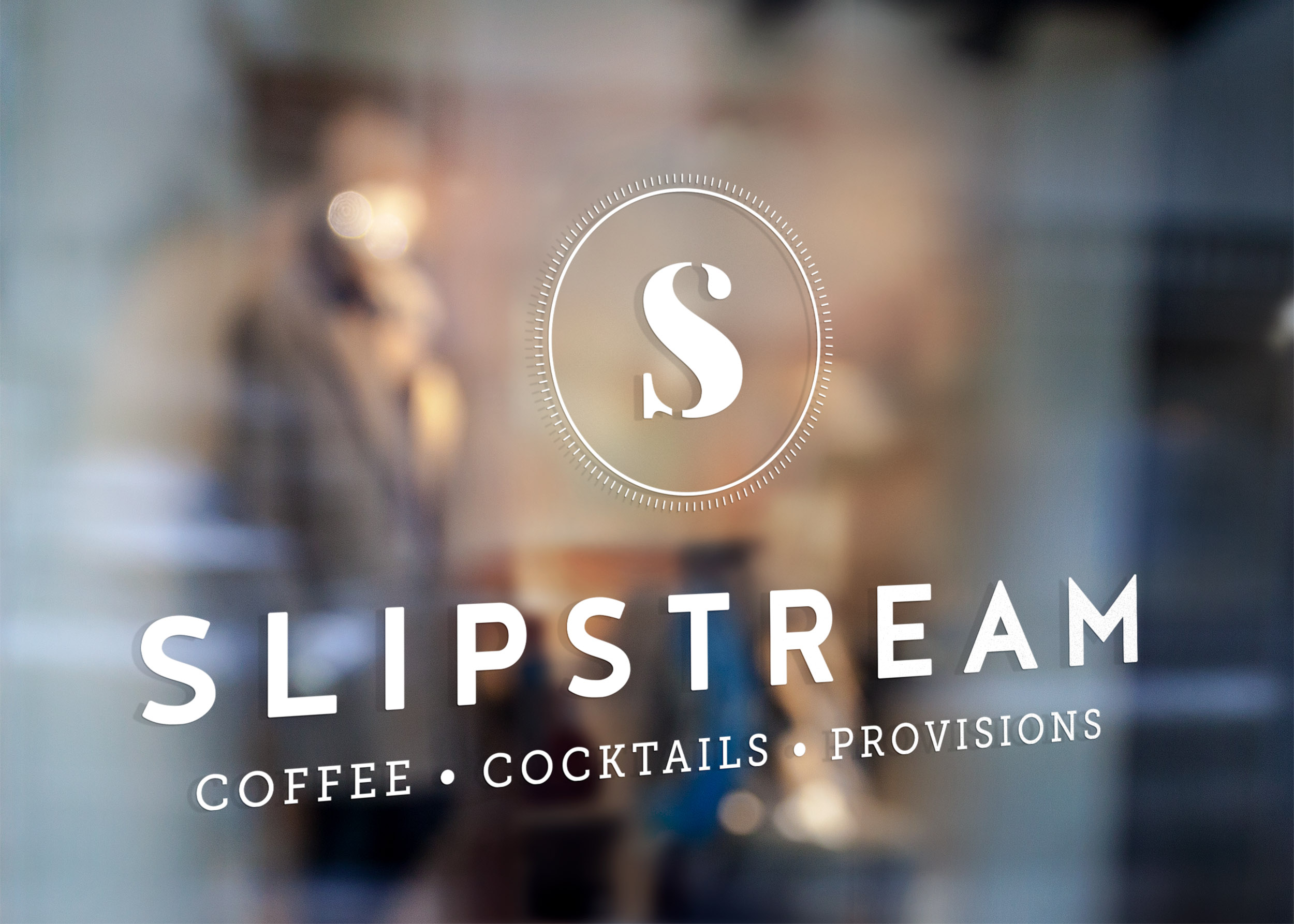 Slipstream_Window signage mockup_V01.jpg