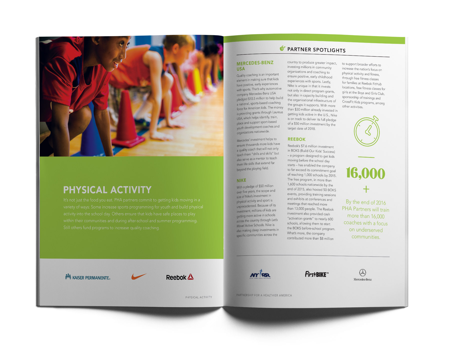 PHA AR_Physical Activity Spread_01_for website.jpg