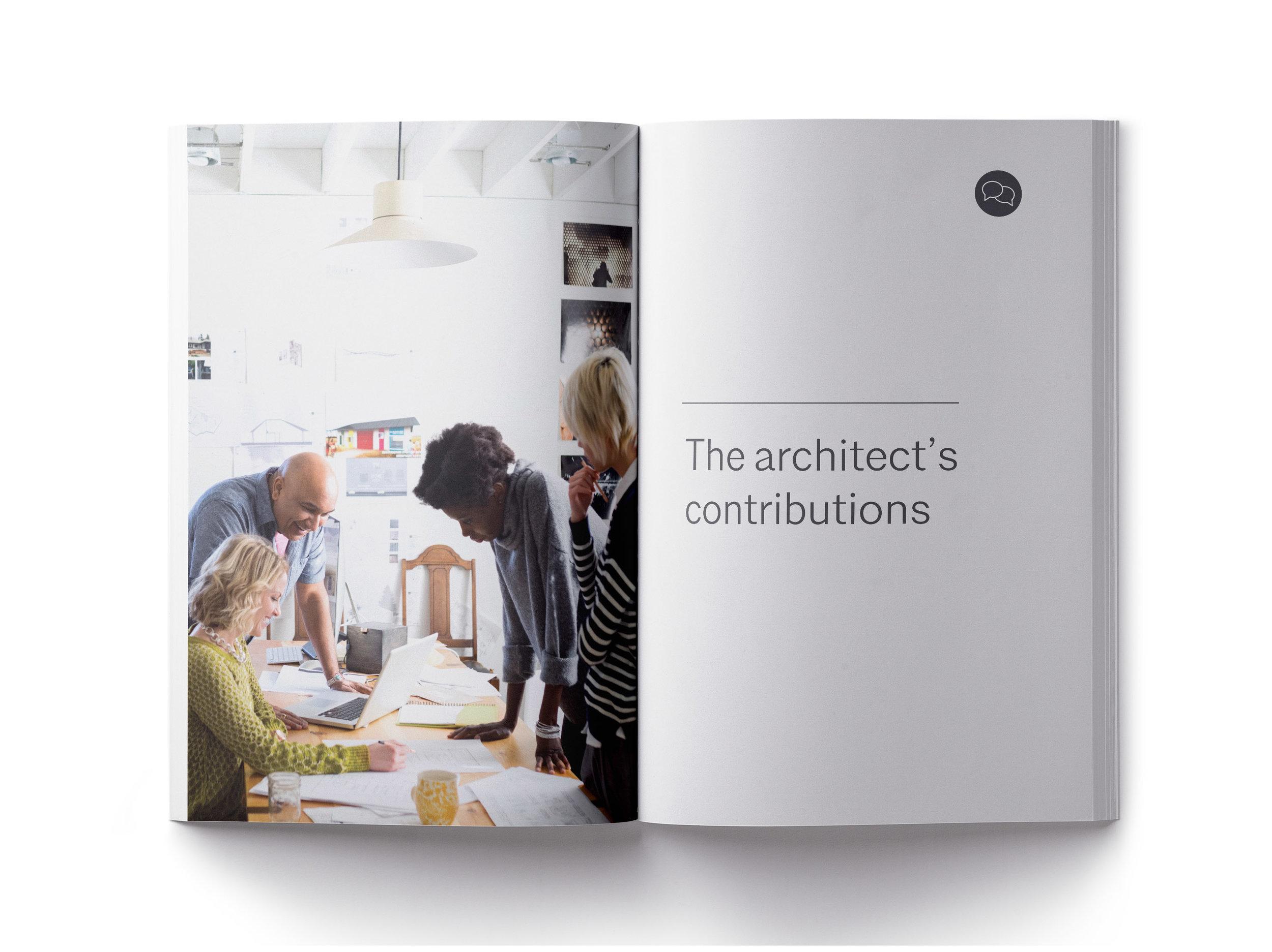 AIA Message book interior_Spread 2.jpg