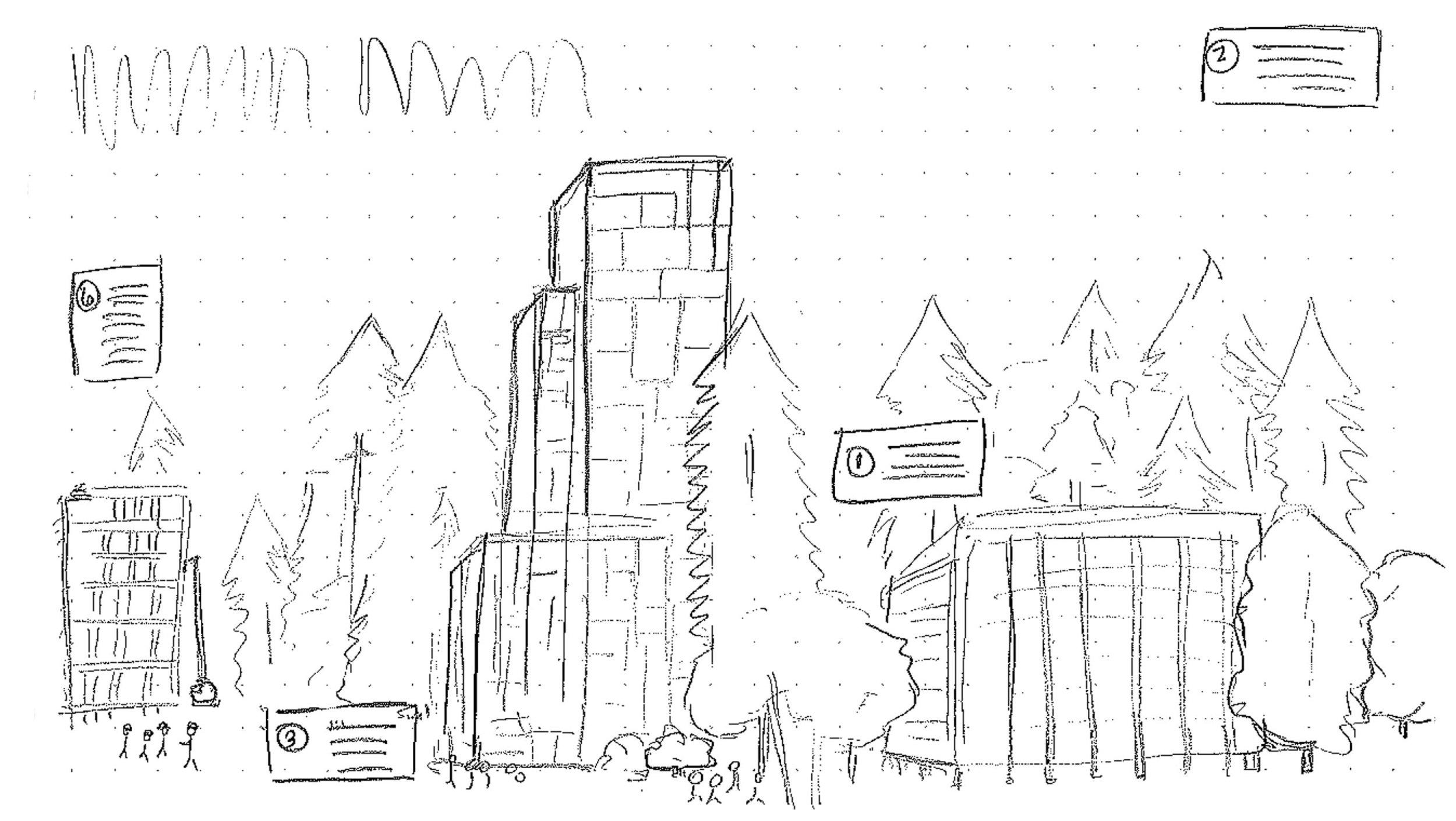 rethink wood_mass timber sketch.jpg