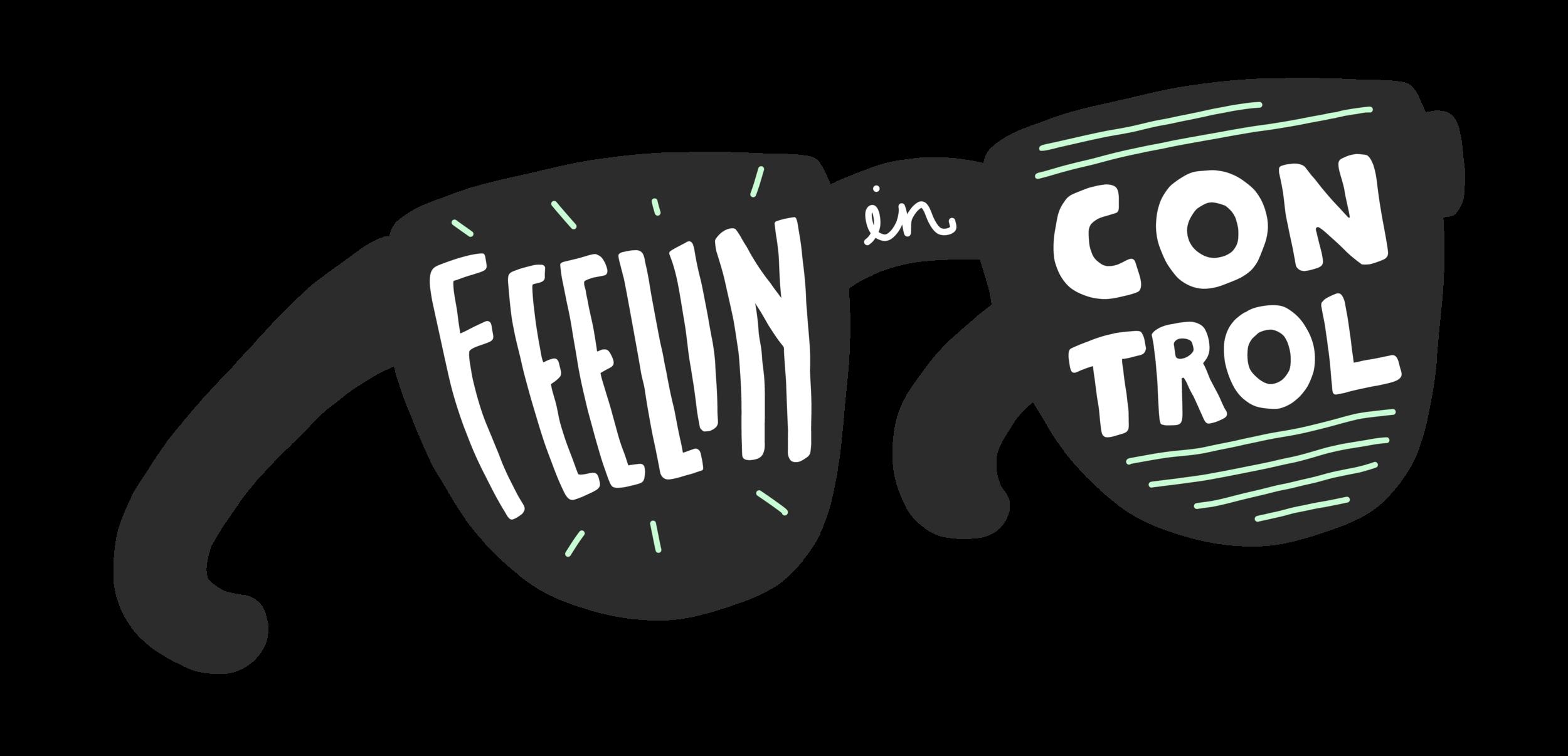 Insta_Feelin in control-01.png
