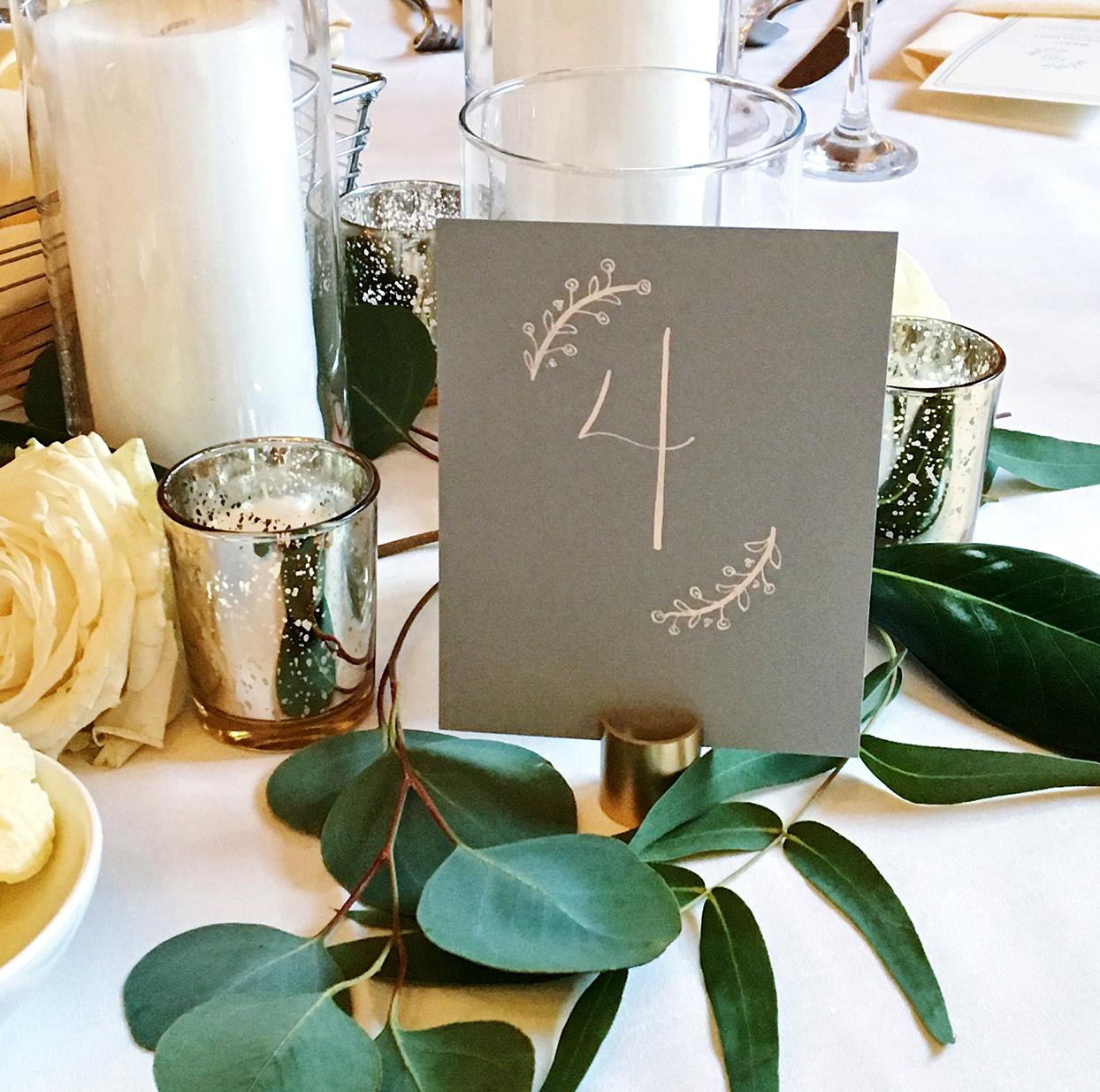 table number 4.jpg