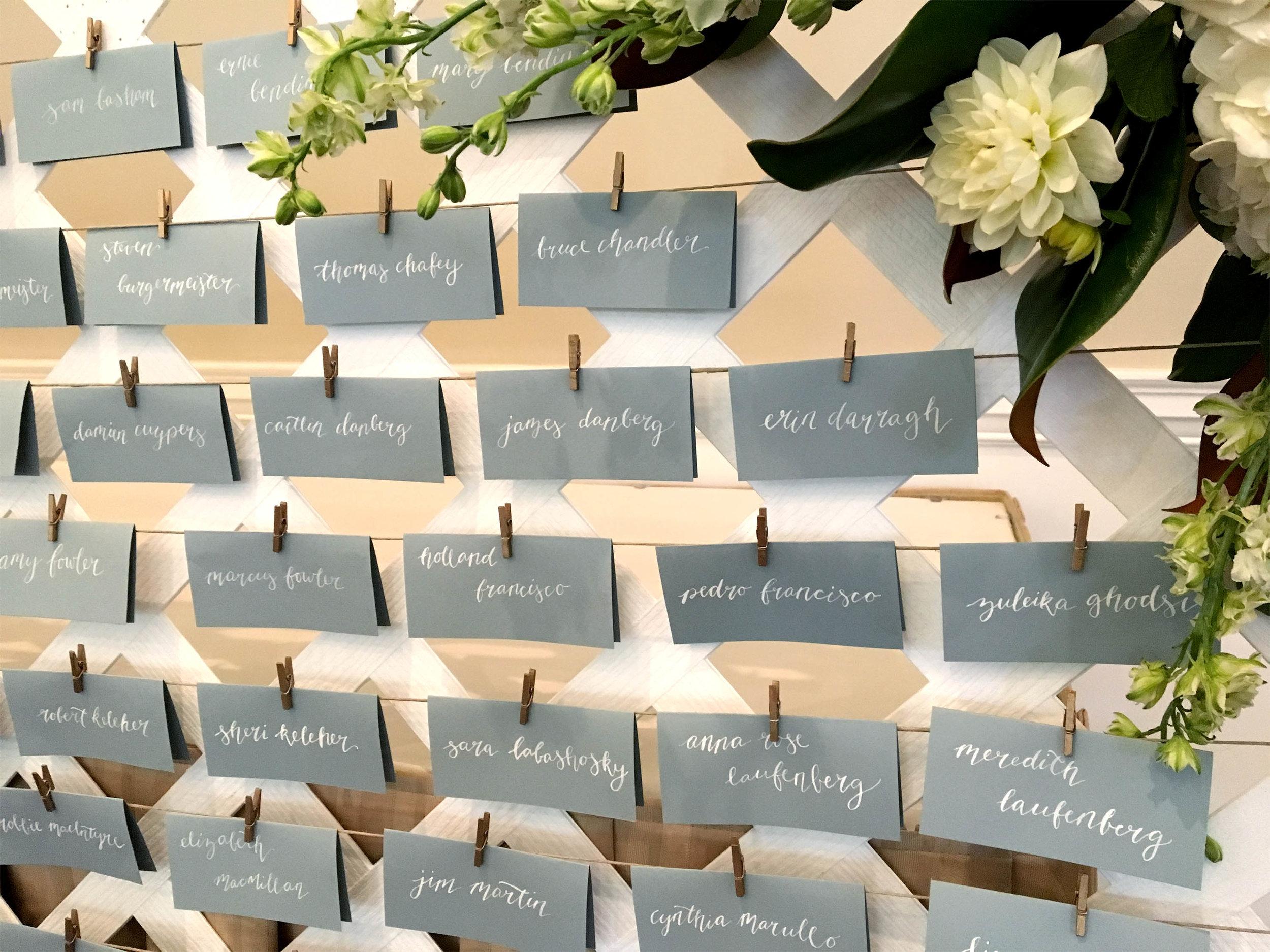 name card wall.jpg