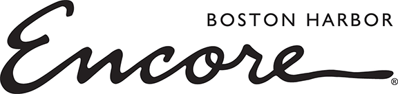 E-Boston-Harbor.png