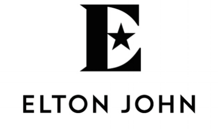elton john.png