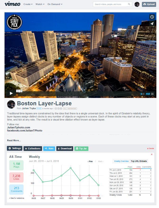 Boston Layer Lapse 1million view Vimeo.JPG