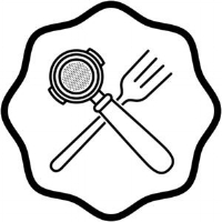 BLOOM logo300x300.jpg
