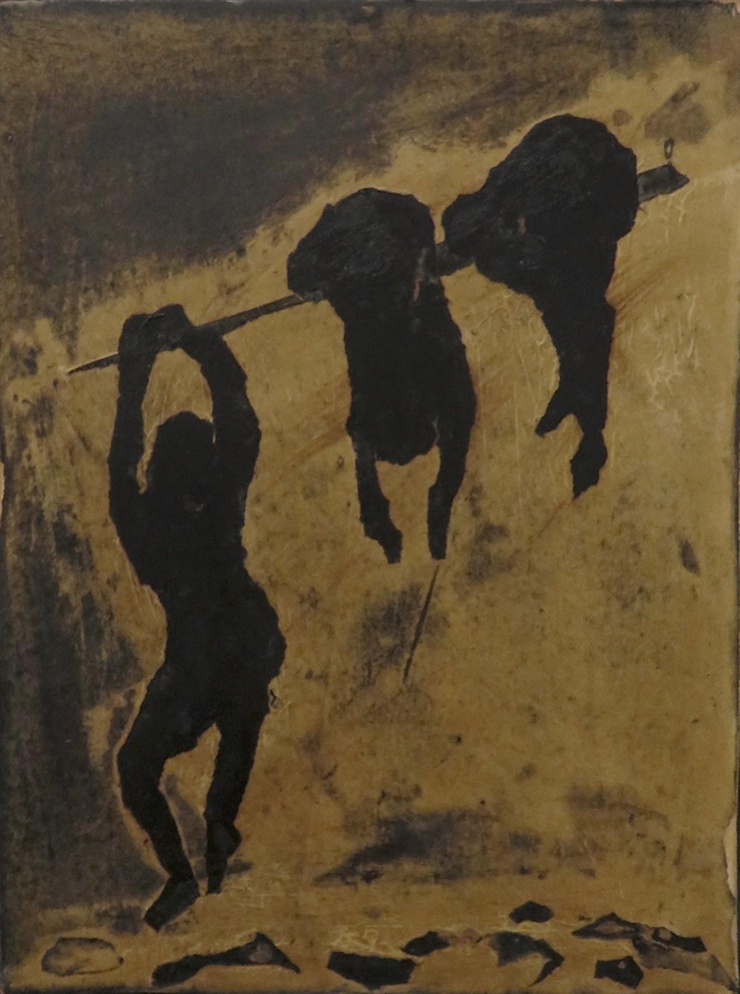 Migration «Mur»