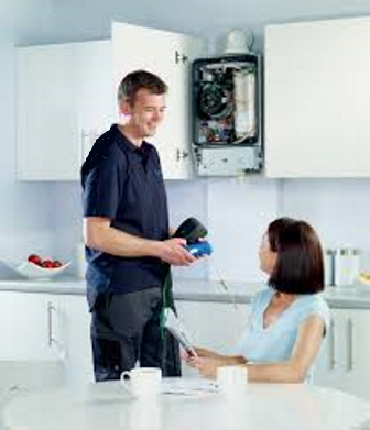 boiler engineer and customer picture 3.png