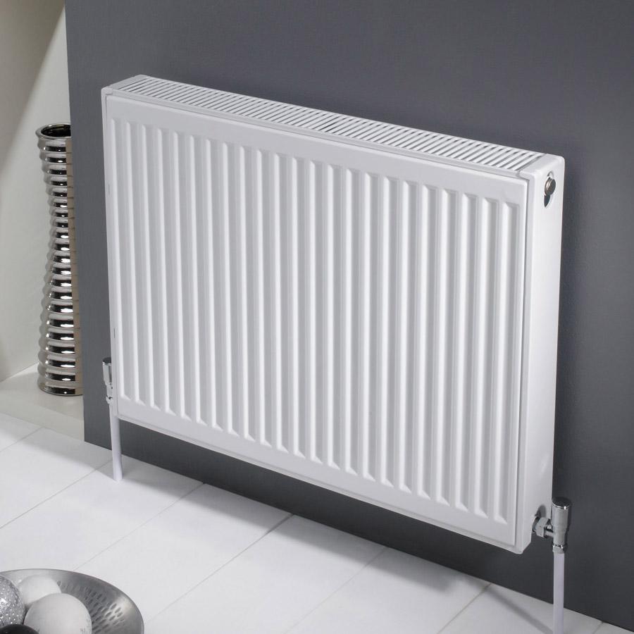 Jobs We Do | SMS Heating Ltd
