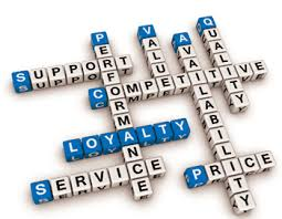 customer satisfaction image1.jpg
