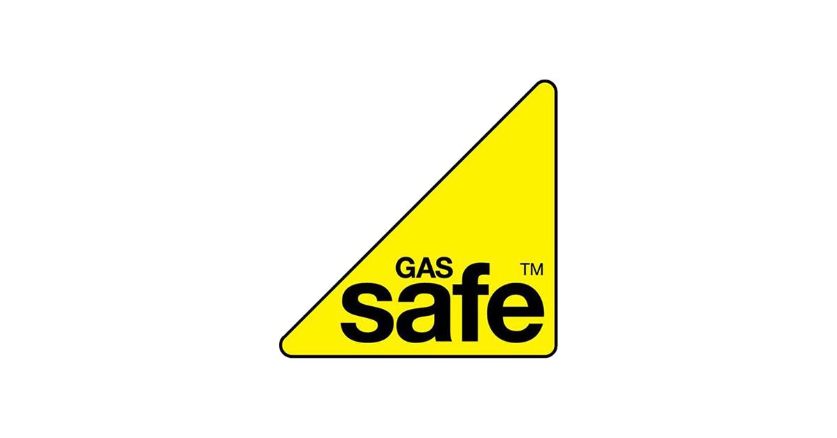 gas-safe-register-logo-header.jpg