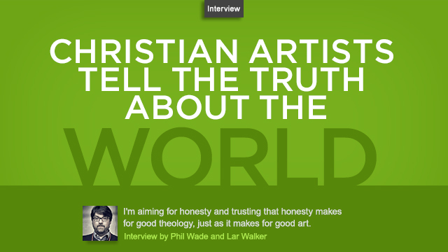 truth-world-slide.jpg