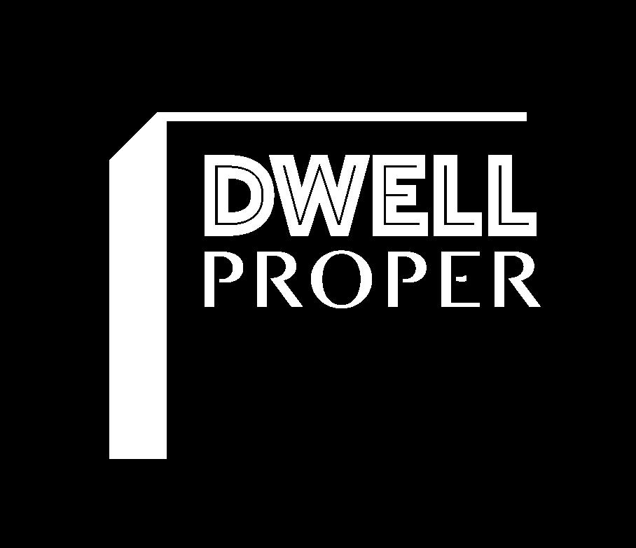 Dwell-Logo-White.png
