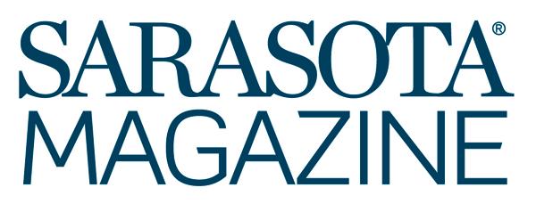 Sarasota+Magazine.png