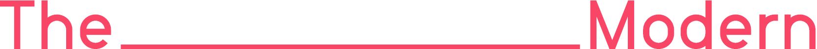 TheModern_Logo_x2Length_RGB.png