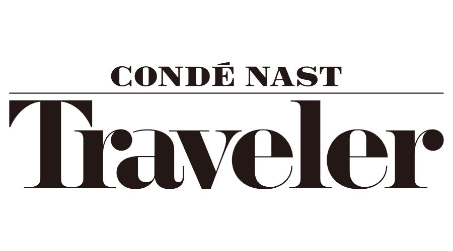 conde-nast-traveler-vector-logo.png